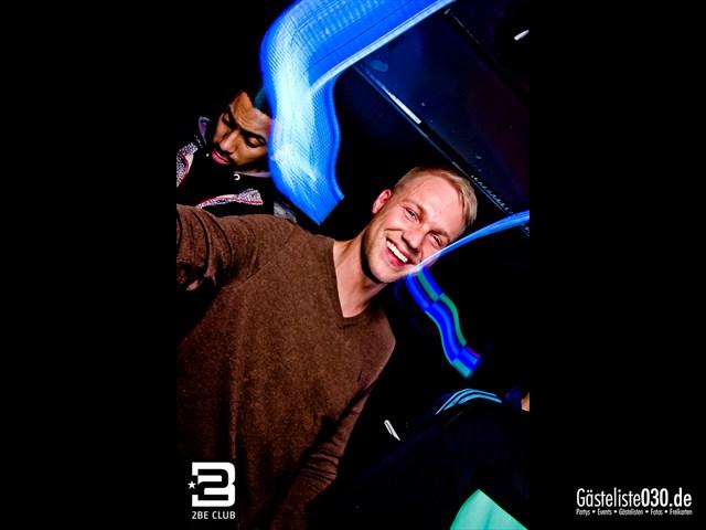 https://www.gaesteliste030.de/Partyfoto #113 2BE Club Berlin vom 25.02.2012