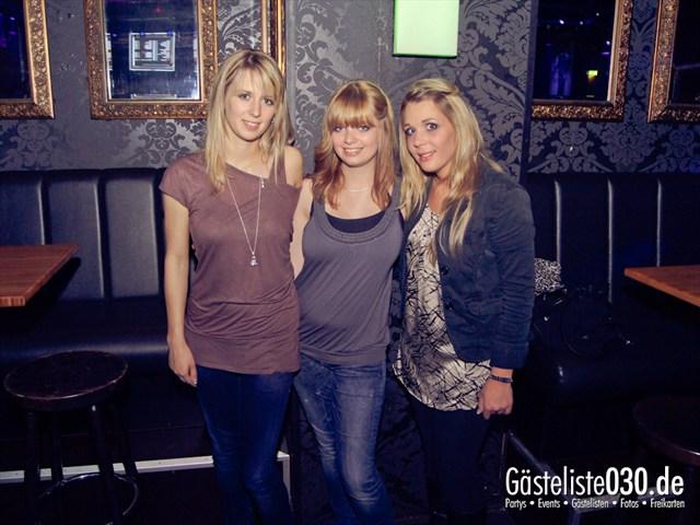 https://www.gaesteliste030.de/Partyfoto #11 Soda Berlin vom 12.05.2012