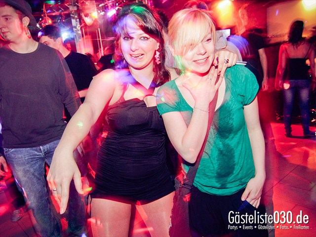 https://www.gaesteliste030.de/Partyfoto #50 Pulsar Berlin Berlin vom 30.03.2012