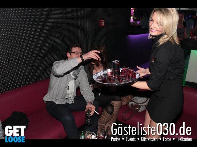 https://www.gaesteliste030.de/Partyfoto #7 Club R8 Berlin vom 10.02.2012