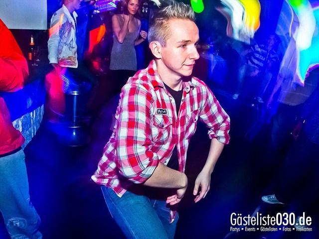 https://www.gaesteliste030.de/Partyfoto #31 Q-Dorf Berlin vom 17.04.2012