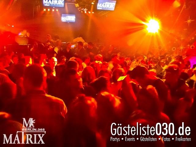 https://www.gaesteliste030.de/Partyfoto #78 Matrix Berlin vom 22.02.2012