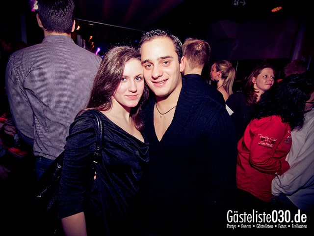 https://www.gaesteliste030.de/Partyfoto #45 40seconds Berlin vom 25.02.2012