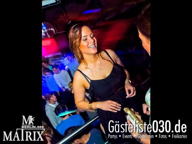 https://www.gaesteliste030.de/Partyfoto #58 Matrix Berlin vom 26.04.2012