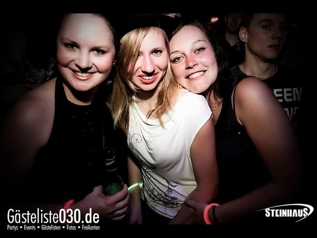 https://www.gaesteliste030.de/Partyfoto #52 Steinhaus Berlin vom 28.04.2012