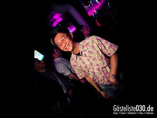 https://www.gaesteliste030.de/Partyfoto #30 Maxxim Berlin vom 23.01.2012