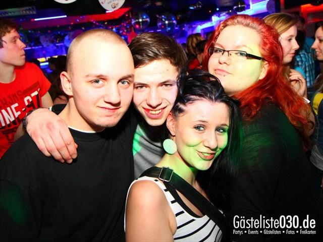 https://www.gaesteliste030.de/Partyfoto #126 Q-Dorf Berlin vom 13.01.2012