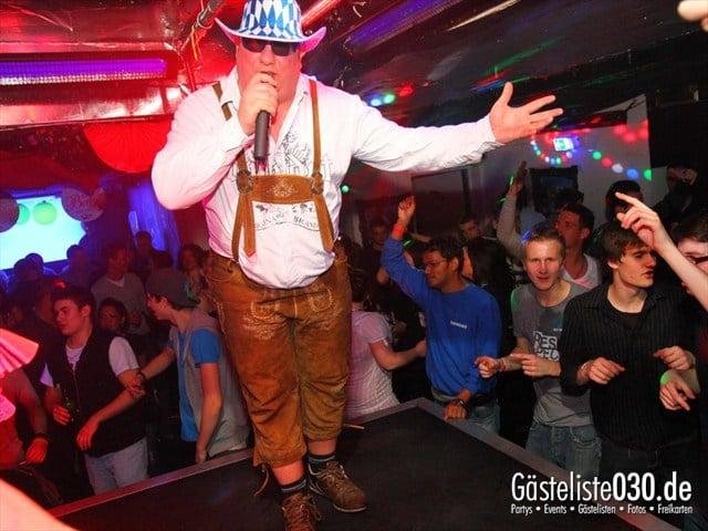 https://www.gaesteliste030.de/Partyfoto #83 Q-Dorf Berlin vom 20.01.2012