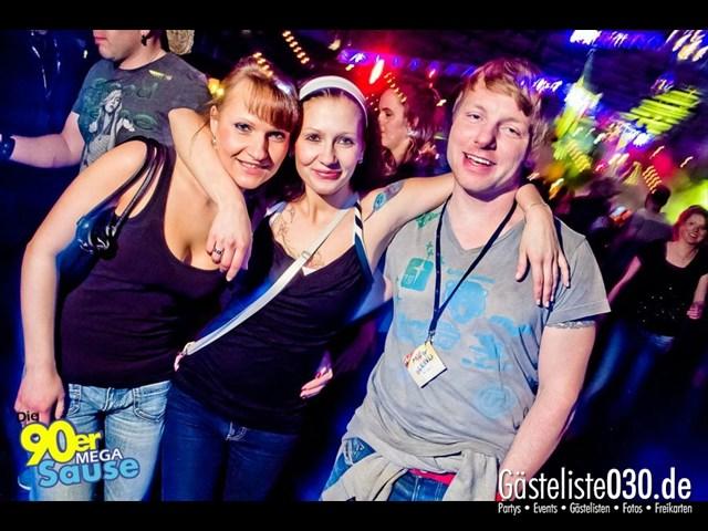 https://www.gaesteliste030.de/Partyfoto #129 Velodrom Berlin vom 04.02.2012