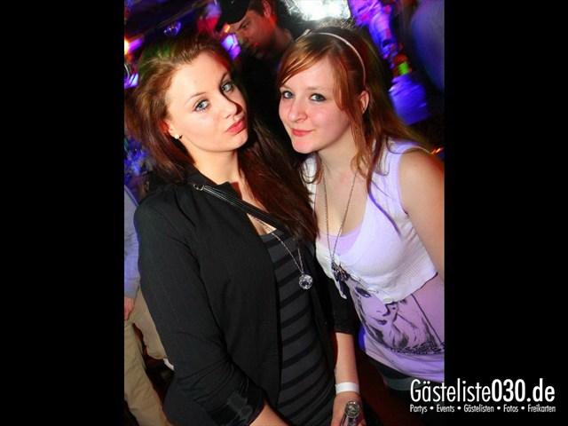 https://www.gaesteliste030.de/Partyfoto #6 Q-Dorf Berlin vom 06.04.2012