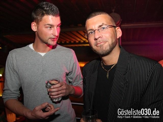 https://www.gaesteliste030.de/Partyfoto #31 Soda Berlin vom 05.05.2012