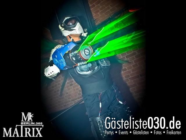 https://www.gaesteliste030.de/Partyfoto #60 Matrix Berlin vom 06.04.2012