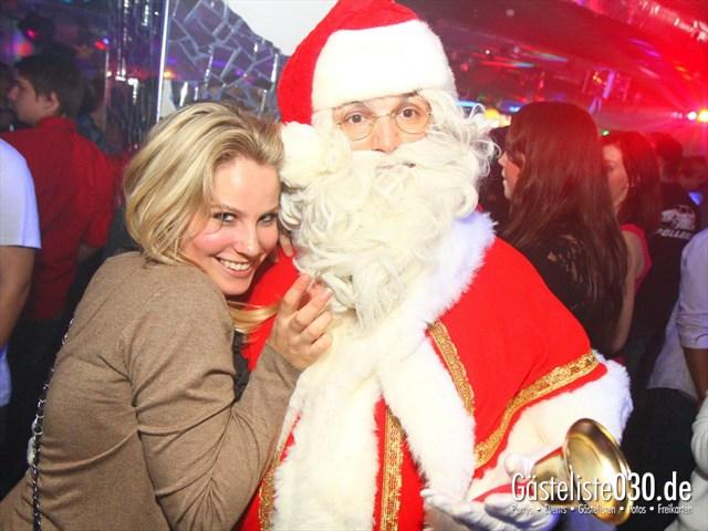 https://www.gaesteliste030.de/Partyfoto #72 Q-Dorf Berlin vom 25.12.2011