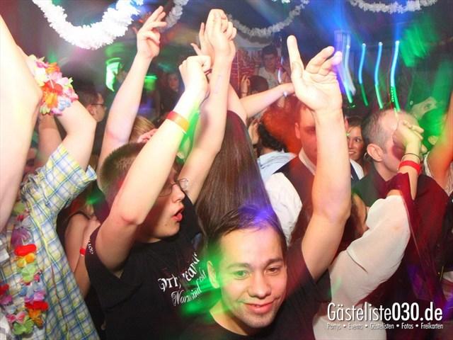 https://www.gaesteliste030.de/Partyfoto #94 Q-Dorf Berlin vom 23.03.2012