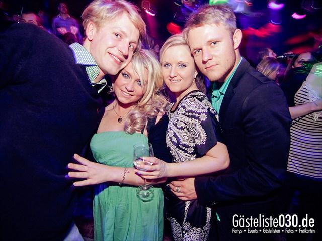 https://www.gaesteliste030.de/Partyfoto #18 China Lounge Berlin vom 18.02.2012
