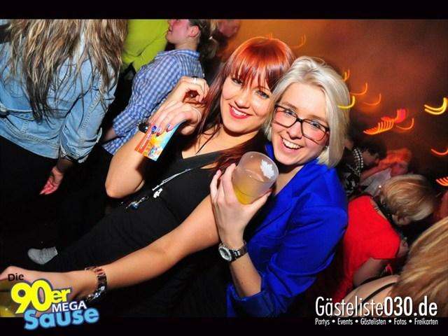 https://www.gaesteliste030.de/Partyfoto #82 Velodrom Berlin vom 04.02.2012