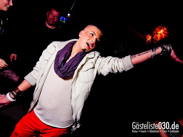 https://www.gaesteliste030.de/Partyfoto #20 Q-Dorf Berlin vom 13.12.2011