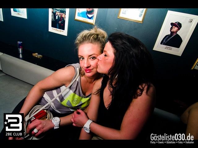 https://www.gaesteliste030.de/Partyfoto #7 2BE Club Berlin vom 28.01.2012