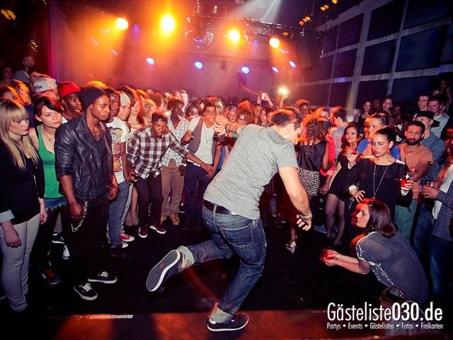 https://www.gaesteliste030.de/Partyfoto #79 Spindler & Klatt Berlin vom 30.04.2012