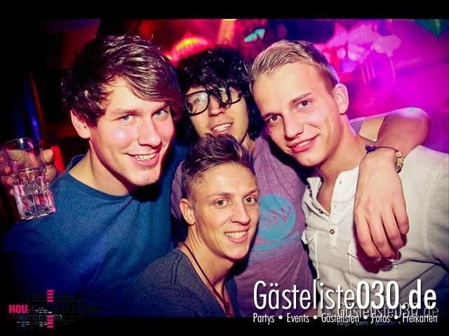 https://www.gaesteliste030.de/Partyfoto #69 China Lounge Berlin vom 17.02.2012