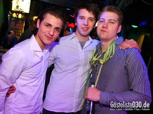 https://www.gaesteliste030.de/Partyfoto #219 Q-Dorf Berlin vom 17.02.2012