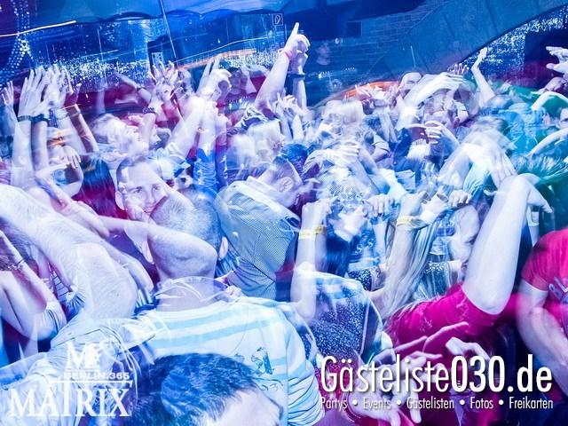 https://www.gaesteliste030.de/Partyfoto #96 Matrix Berlin vom 17.03.2012