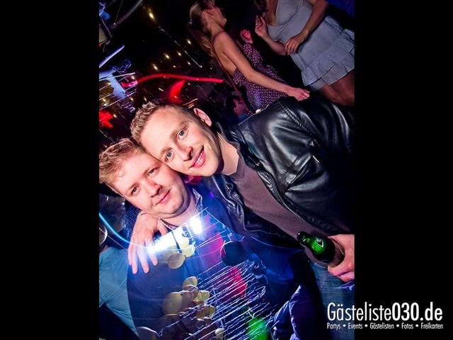 https://www.gaesteliste030.de/Partyfoto #31 Maxxim Berlin vom 09.03.2012
