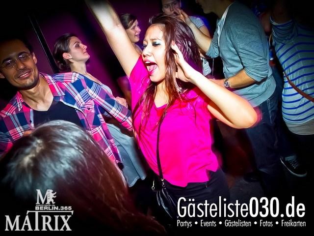 https://www.gaesteliste030.de/Partyfoto #18 Matrix Berlin vom 23.02.2012