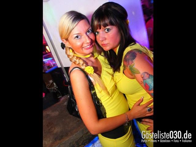https://www.gaesteliste030.de/Partyfoto #83 Q-Dorf Berlin vom 04.05.2012