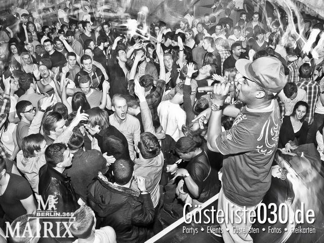https://www.gaesteliste030.de/Partyfoto #17 Matrix Berlin vom 05.04.2012