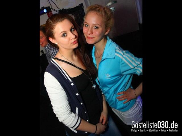 https://www.gaesteliste030.de/Partyfoto #20 Q-Dorf Berlin vom 08.04.2012