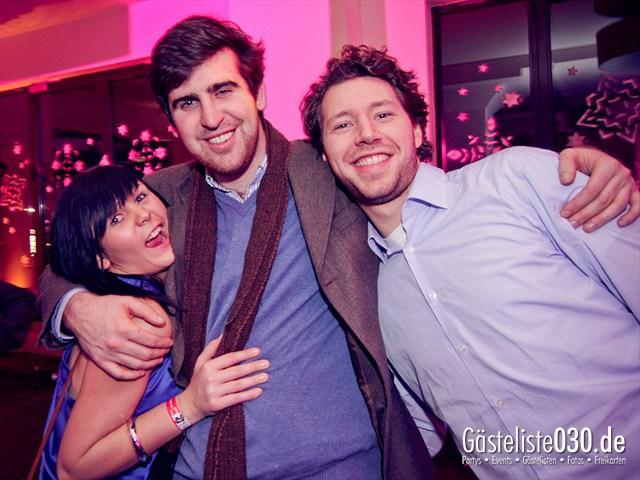 https://www.gaesteliste030.de/Partyfoto #269 Spreespeicher Berlin vom 31.12.2011