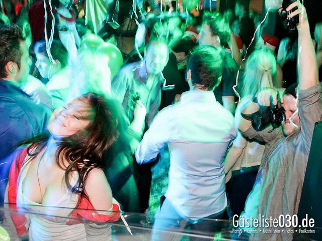 https://www.gaesteliste030.de/Partyfoto #99 Maxxim Berlin vom 23.12.2011