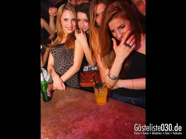 https://www.gaesteliste030.de/Partyfoto #144 Q-Dorf Berlin vom 04.04.2012