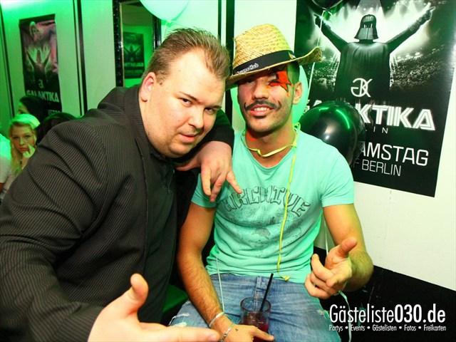 https://www.gaesteliste030.de/Partyfoto #81 Q-Dorf Berlin vom 10.12.2011