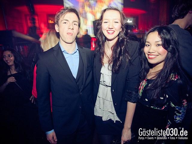 https://www.gaesteliste030.de/Partyfoto #74 Adagio Berlin vom 13.04.2012