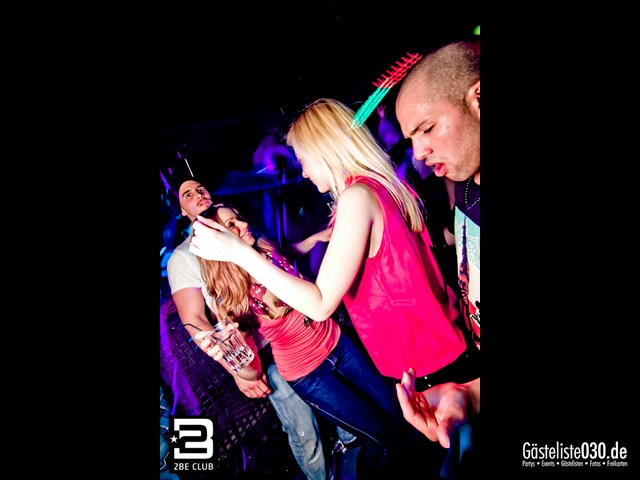 https://www.gaesteliste030.de/Partyfoto #162 2BE Club Berlin vom 25.02.2012