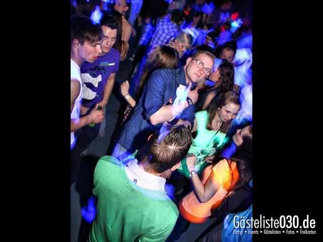 https://www.gaesteliste030.de/Partyfoto #71 2BE Club Berlin vom 17.03.2012
