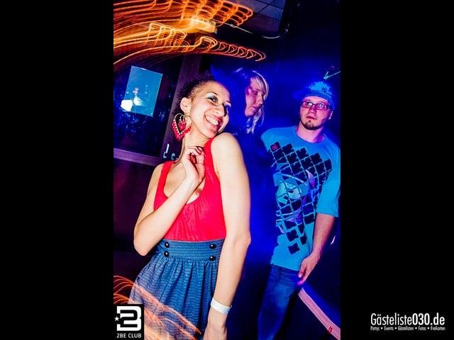 https://www.gaesteliste030.de/Partyfoto #59 2BE Club Berlin vom 21.04.2012