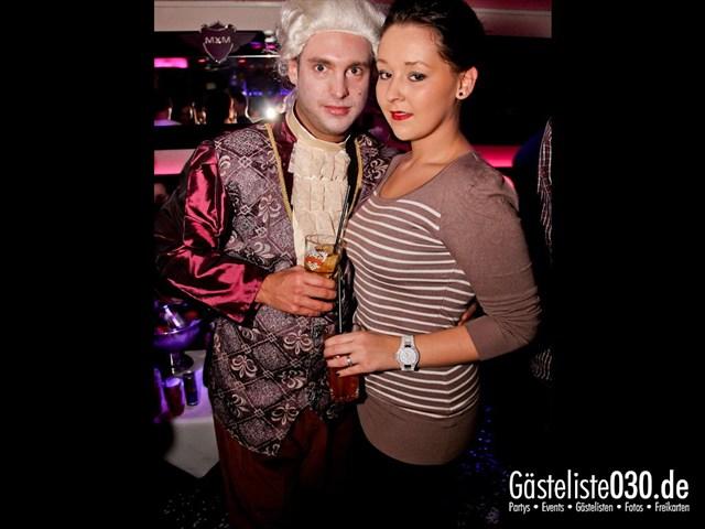 https://www.gaesteliste030.de/Partyfoto #114 Maxxim Berlin vom 16.12.2011