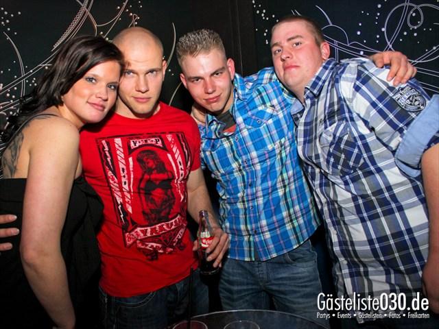 https://www.gaesteliste030.de/Partyfoto #16 Soda Berlin vom 30.03.2012