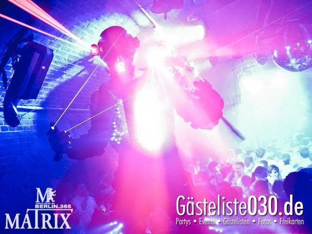 https://www.gaesteliste030.de/Partyfoto #25 Matrix Berlin vom 28.03.2012