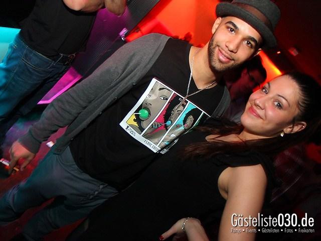 https://www.gaesteliste030.de/Partyfoto #32 Club R8 Berlin vom 11.02.2012