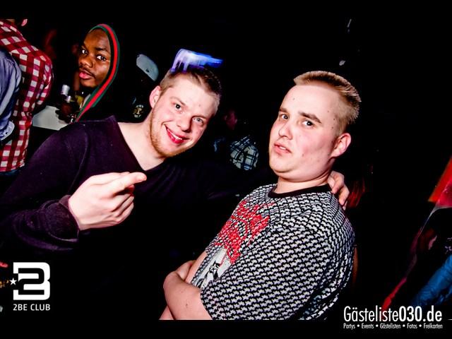 https://www.gaesteliste030.de/Partyfoto #93 2BE Club Berlin vom 25.02.2012