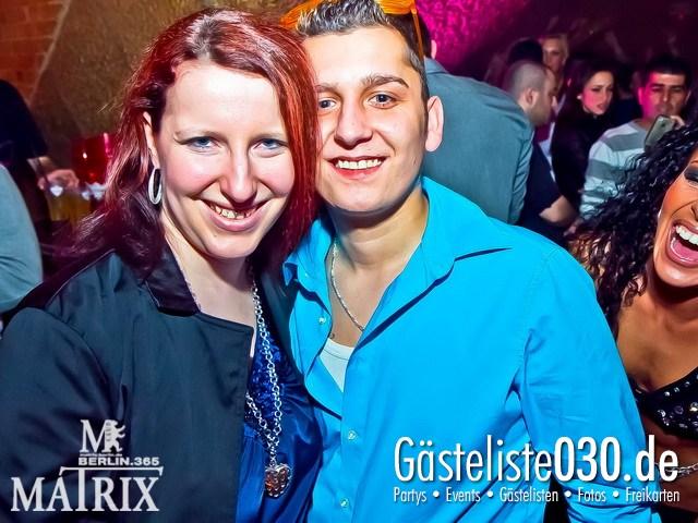 https://www.gaesteliste030.de/Partyfoto #91 Matrix Berlin vom 06.01.2012