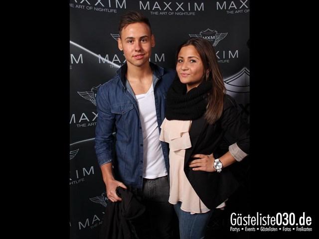 https://www.gaesteliste030.de/Partyfoto #150 Maxxim Berlin vom 24.03.2012