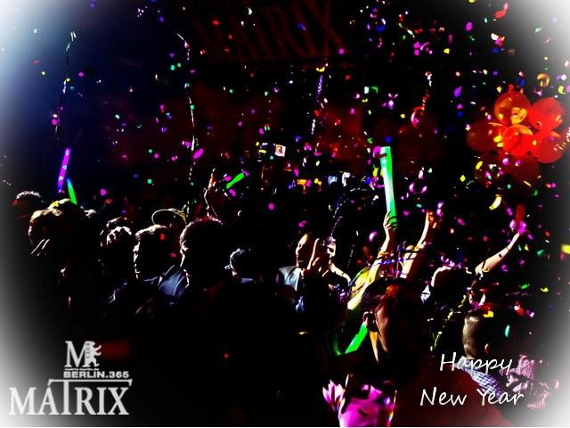 https://www.gaesteliste030.de/Partyfoto #159 Matrix Berlin vom 31.12.2011