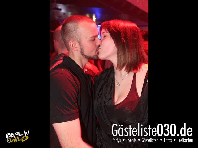 https://www.gaesteliste030.de/Partyfoto #103 E4 Berlin vom 04.02.2012