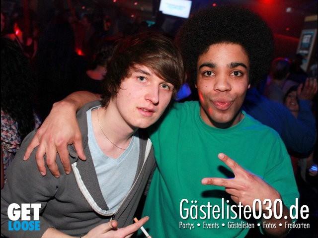 https://www.gaesteliste030.de/Partyfoto #14 Club R8 Berlin vom 24.02.2012