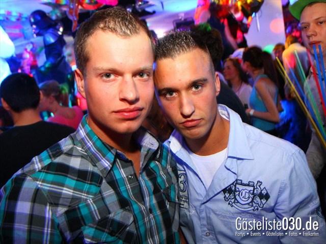 https://www.gaesteliste030.de/Partyfoto #138 Q-Dorf Berlin vom 28.01.2012